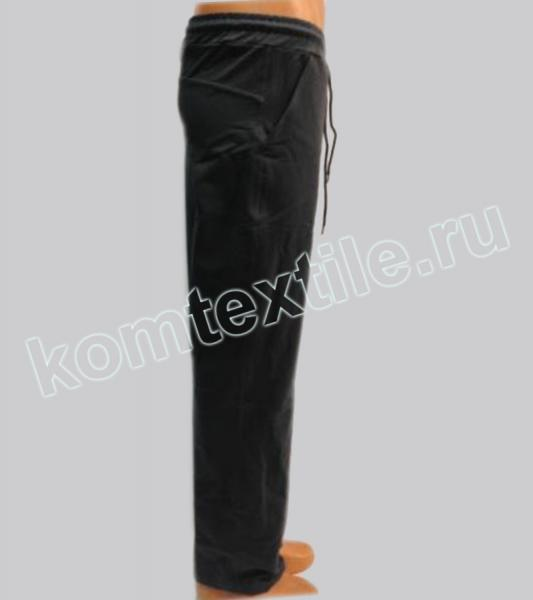 Спортивные брюки 2-х нитка с лайкрой пл.250гр (арт 252)