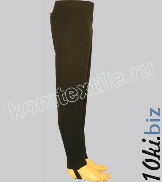 Тренировочные «великаны» Мужская спортивная одежда в России