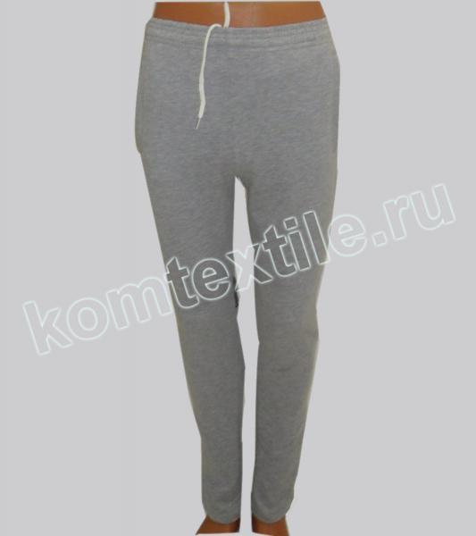 """Спортивные брюки """"молодежка"""" (арт 3881)"""