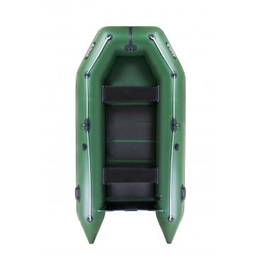 Надувная лодка Ладья ЛТ-310МИ