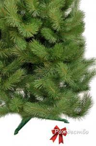 Фото Литые елки и сосны, Сосна литая Царская Сосна Литая Царская 220