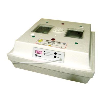 Бытовой инкубатор Лелека-2