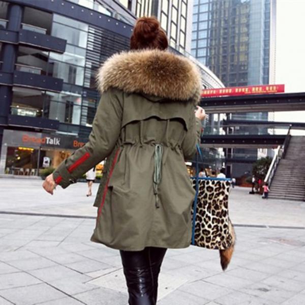 Акция!!!Стильное Пальто  женская  мода