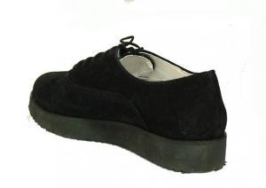 Фото Кеды, сникерсы, кроссовки, слипоны (под заказ) натуральная кожа Кеды из натуральной кожи