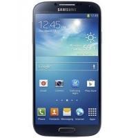 Samsung Galaxe S4