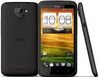 Фото  HTC One mini 4