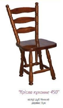 Кресло кухонное 2 шт.