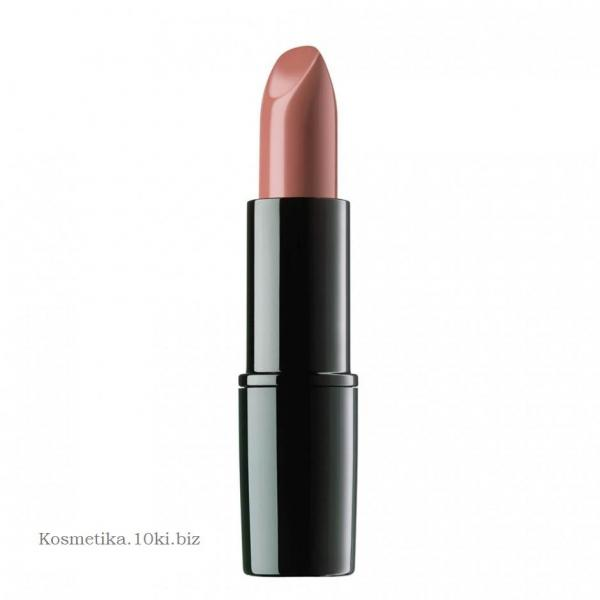Увлажняющая помада Perfect Color Lipstick ARTDECO №23