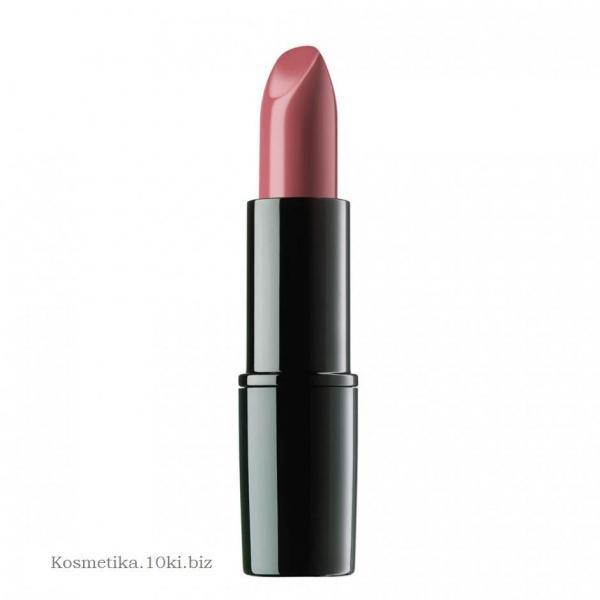 Увлажняющая помада Perfect Color Lipstick ARTDECO №24