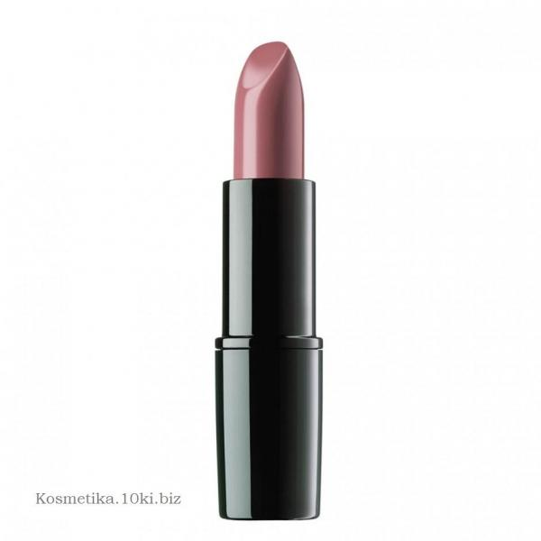 Увлажняющая помада Perfect Color Lipstick ARTDECO №35