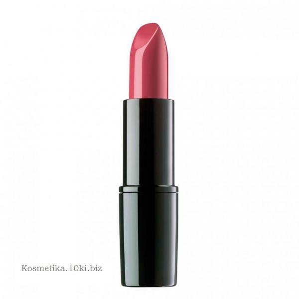 Увлажняющая помада Perfect Color Lipstick ARTDECO №36