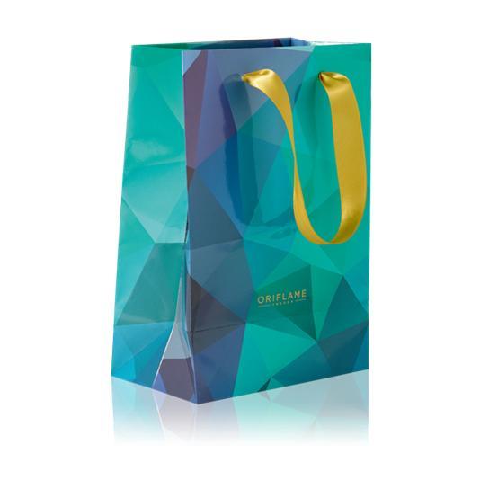 (28630)Подарочный пакет для него «Приятный сюрприз»