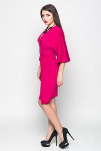 Фото платья Платье Carica KP-5593