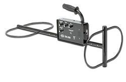 Металлоискатель TM-808