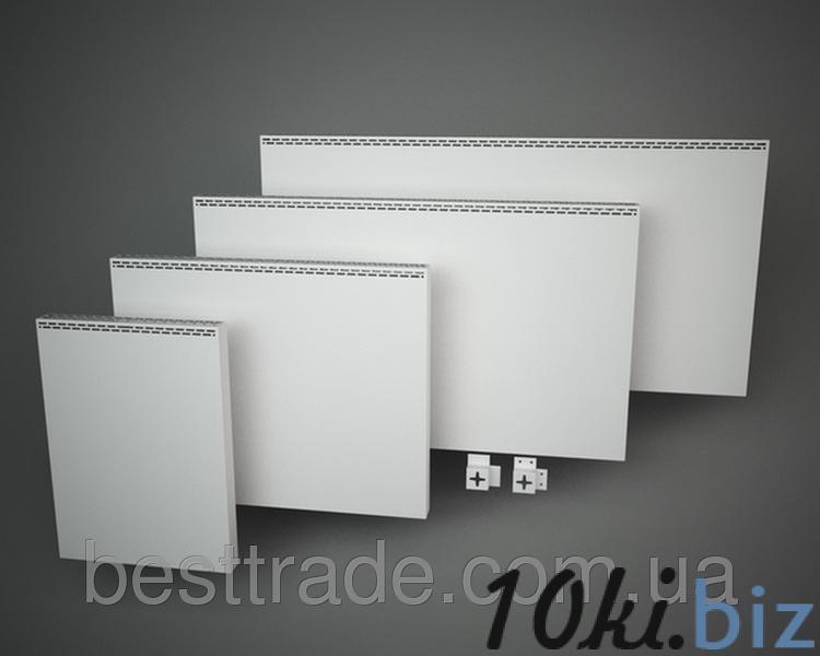 ИК металлическая панель ТВП 700 Вт NTES