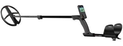 Металлоискатель DEUS 28 RC WS5