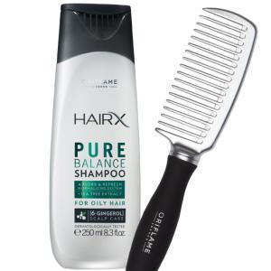Фото Шампуни,кондиционеры для волос, Шампуни, Смотрите цены и наличие Шампуни