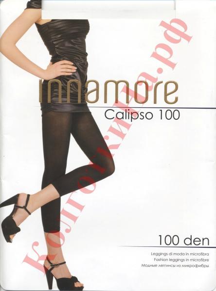 Леггинсы INNAMORE Calipso 100 Код товара: К-242