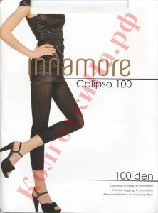 Фото для Дам, Леггинсы Леггинсы INNAMORE Calipso 100 Код товара: К-242