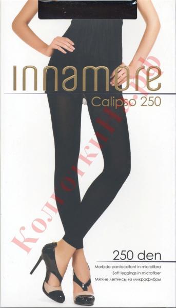 Леггинсы INNAMORE Calipso 250 Код товара: К-369