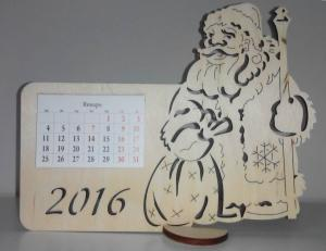 Фото Календари Настольные календари