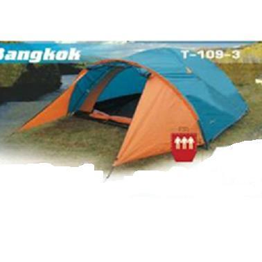 """Палатка Flagman """"Bangkok"""" 4 T-109-4"""