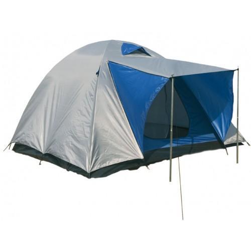 """Палатка Flagman """"Cambridge"""" 3 Т-104-3"""