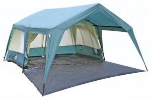 Фото Активный отдых и туризм, Туризм и кемпинг, Палатки туристические Палатка Holiday GEZBO 6 H-1052
