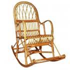 Кресло-качалка КК-6