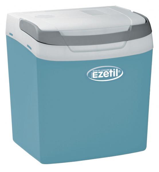 Автохолодильник 32 л, Ezetil E32 12/230V EEI