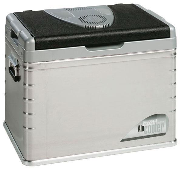 Автохолодильник 45 л, Ezetil E45 Alu