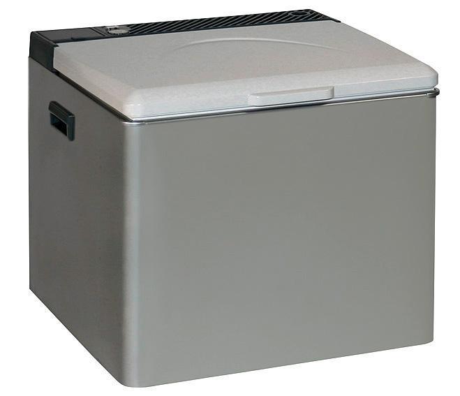 Автохолодильник мультифункциональный 40 л, EZА4000 12/220 V