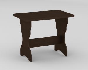 Фото Кухни, столы, табуретки, стулья и уголки, Столы производителя Компанит кс 2