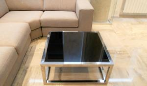 Фото Мебель Столы, стулья, диваны и кресла