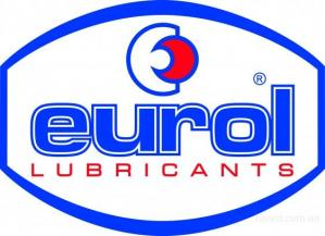Синтетическое моторное масло Eurol Fluence FE 5W-30-20L
