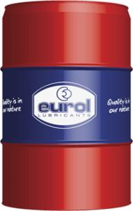 Синтетическое моторное масло Eurol Super Lite 5W-30-60L