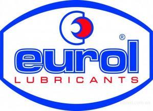 Синтетическое моторное масло Eurol Super Lite 5W-40-20L