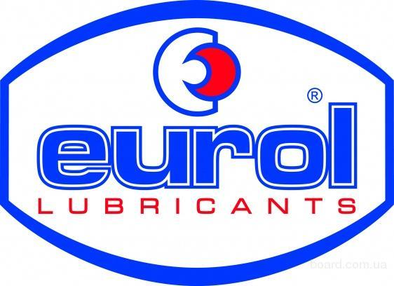 Фото Eurol, Полусинтетическое моторное масло Полусинтетическое моторное масло Eurol Turbosyn 10W-40-20L