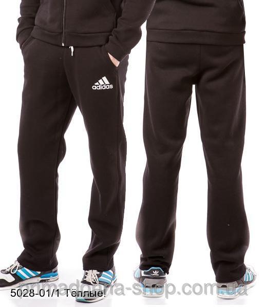 "Спорт штаны "" Adidas """