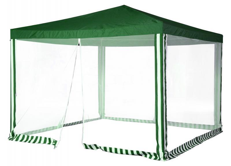 Садовый павильон J1033