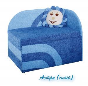 Фото Диваны, кровати и матрасы , Диваны производителя Мебель-сервис Дюк