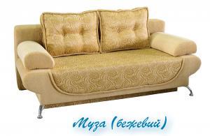 Фото Диваны, кровати и матрасы , Диваны производителя Мебель-сервис Лира 2