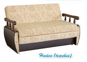 Фото Диваны, кровати и матрасы , Диваны производителя Мебель-сервис Малюк 1,2