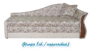 Фото Диваны, кровати и матрасы , Диваны производителя Мебель-сервис Марс