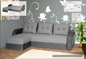 Фото Диваны, кровати и матрасы , Диваны производителя Мебель-сервис Мерина
