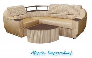 Фото Диваны, кровати и матрасы , Диваны производителя Мебель-сервис Меркурий 1