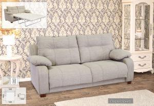 Фото Диваны, кровати и матрасы , Диваны производителя Мебель-сервис Монако