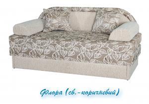 Фото Диваны, кровати и матрасы , Диваны производителя Мебель-сервис Париж