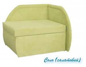 Фото Диваны, кровати и матрасы , Диваны производителя Мебель-сервис Петрусь