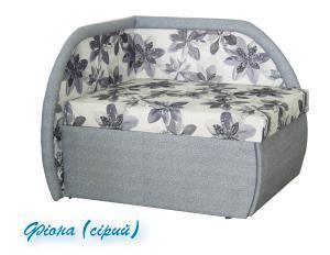 Фото Диваны, кровати и матрасы , Диваны производителя Мебель-сервис Петрусь 1